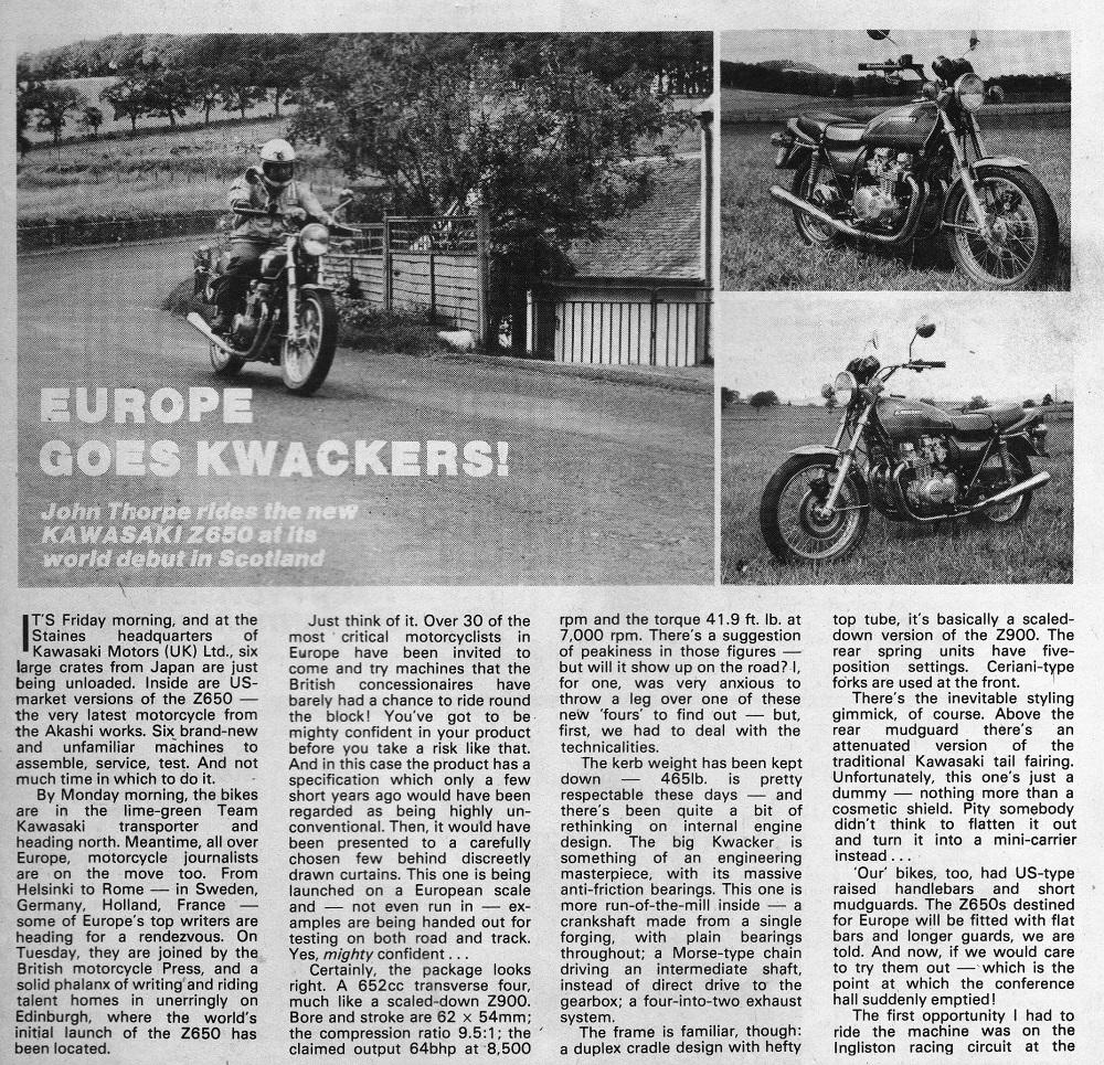 1976 Kawasaki Z650 road test.1.jpg