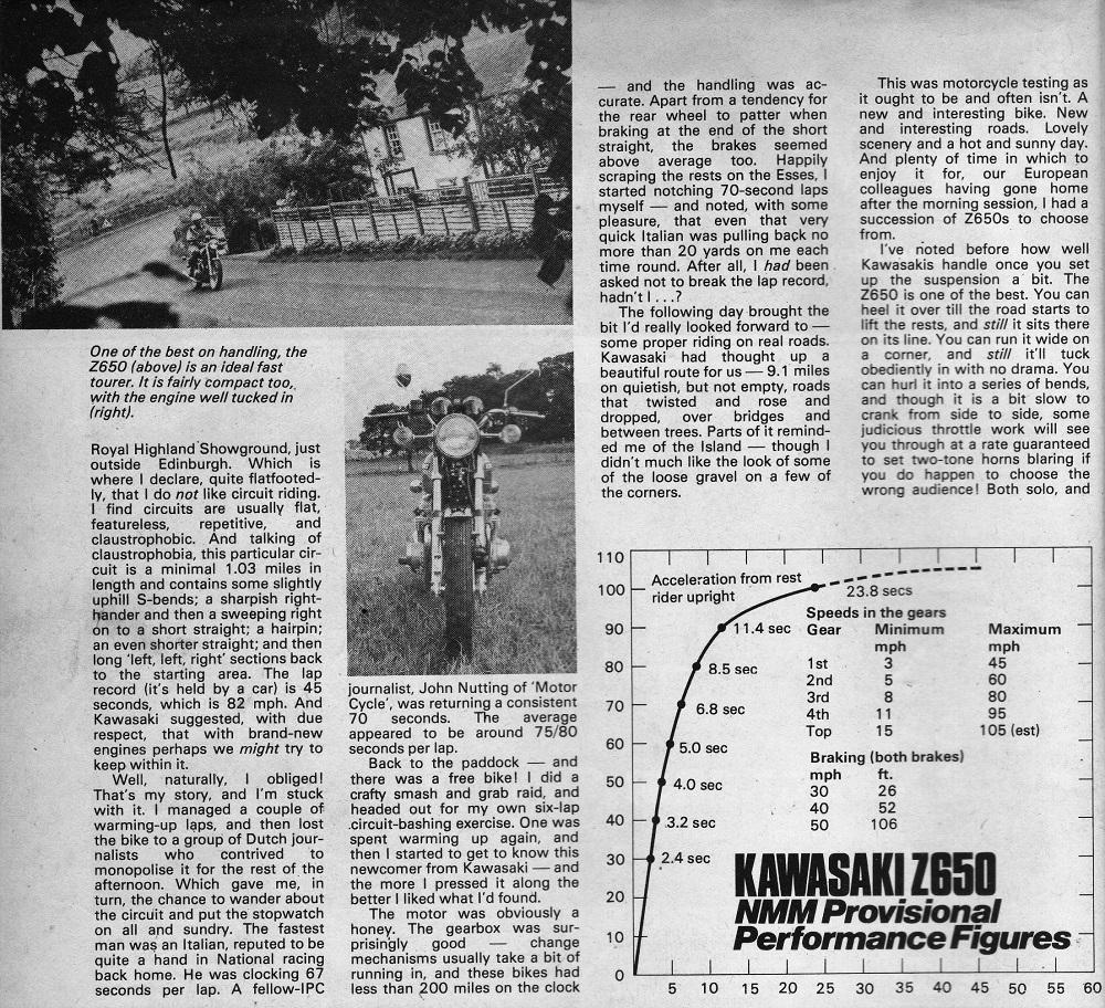 1976 Kawasaki Z650 road test.2.jpg