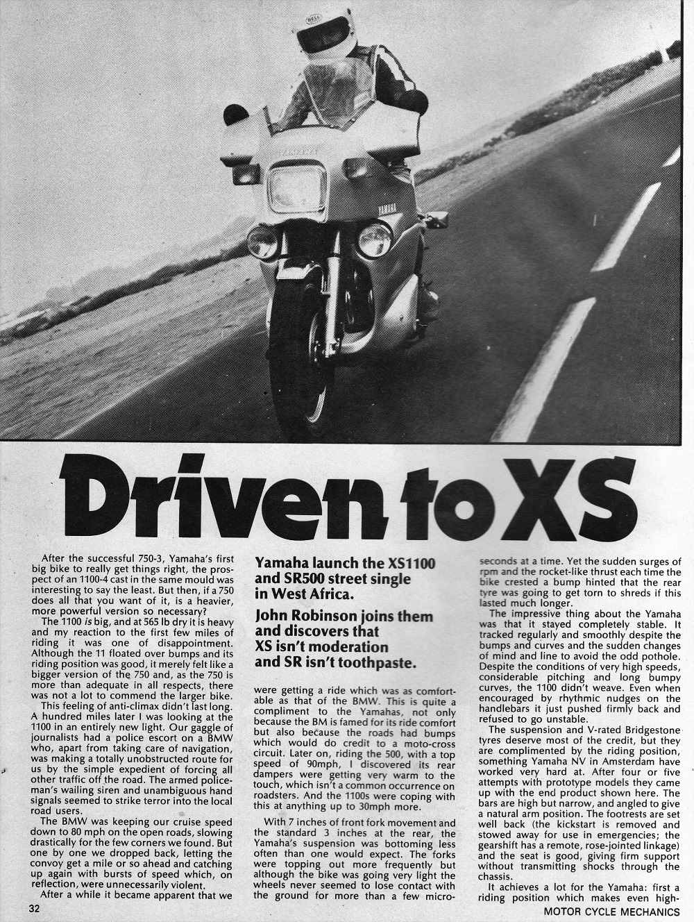 1978 Yamaha XS1100 road test.1.jpg