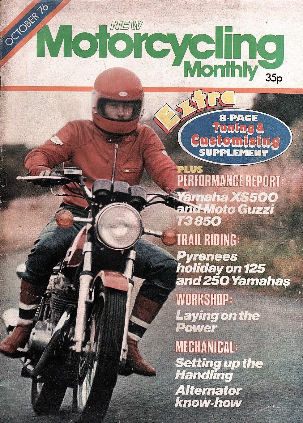 1976 Yamaha XS500 road test.1.jpg