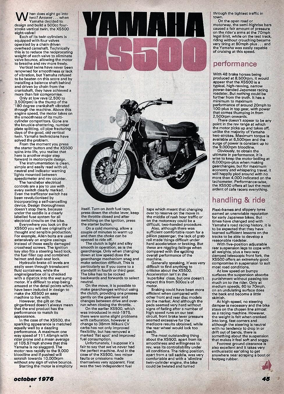 1976 Yamaha XS500 road test.2.jpg