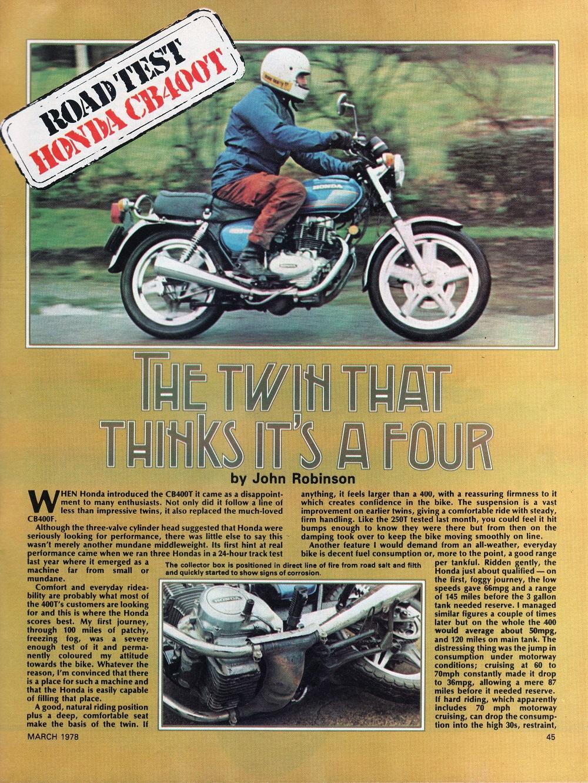 1978 Honda CB400T road test.1.jpg