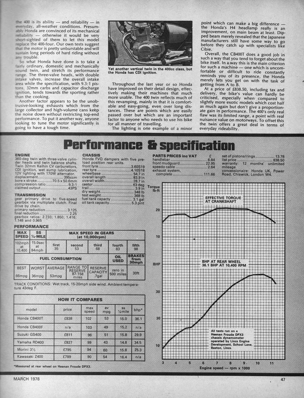 1978 Honda CB400T road test.3.jpg