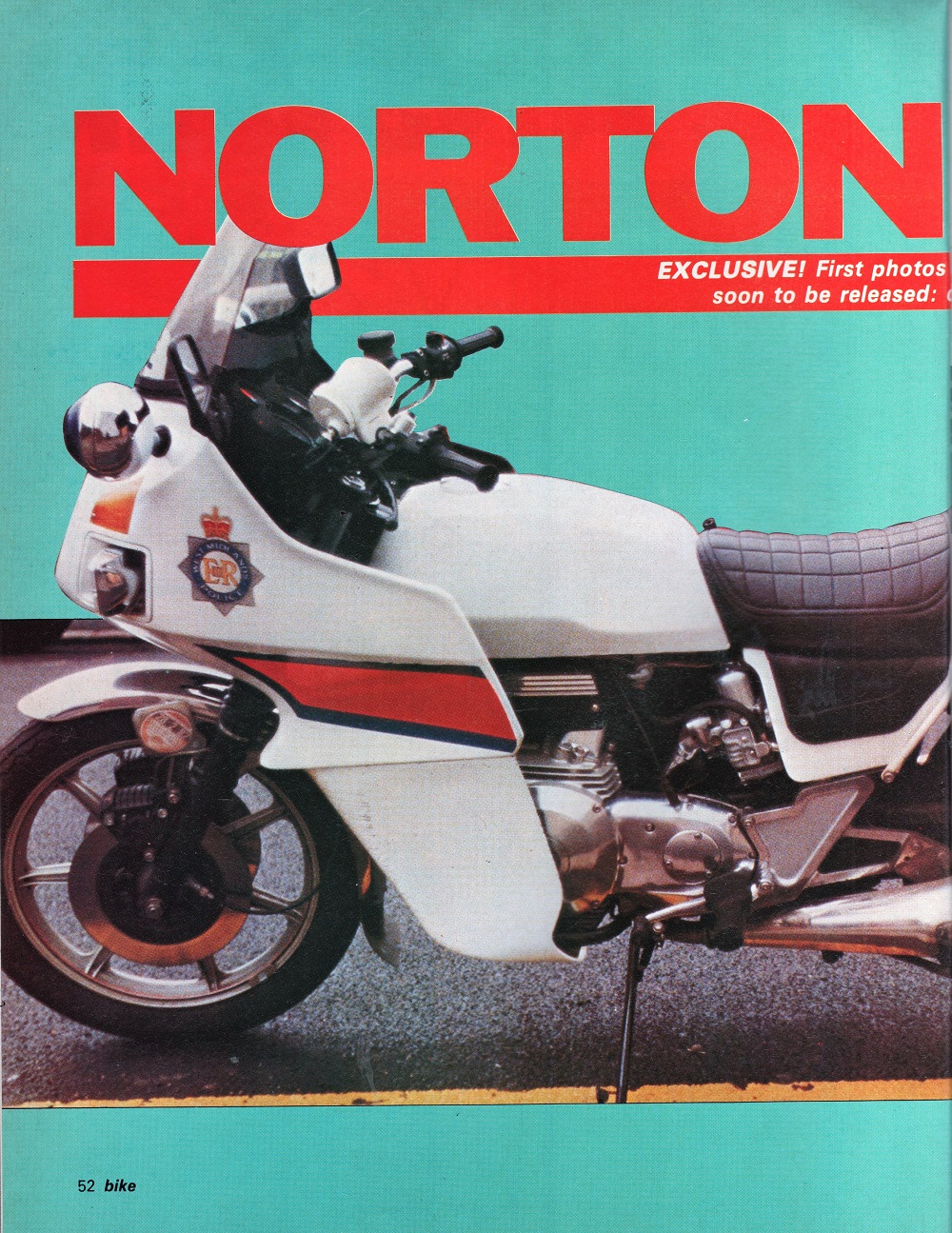 1982 Norton Wankel road test.1.jpg