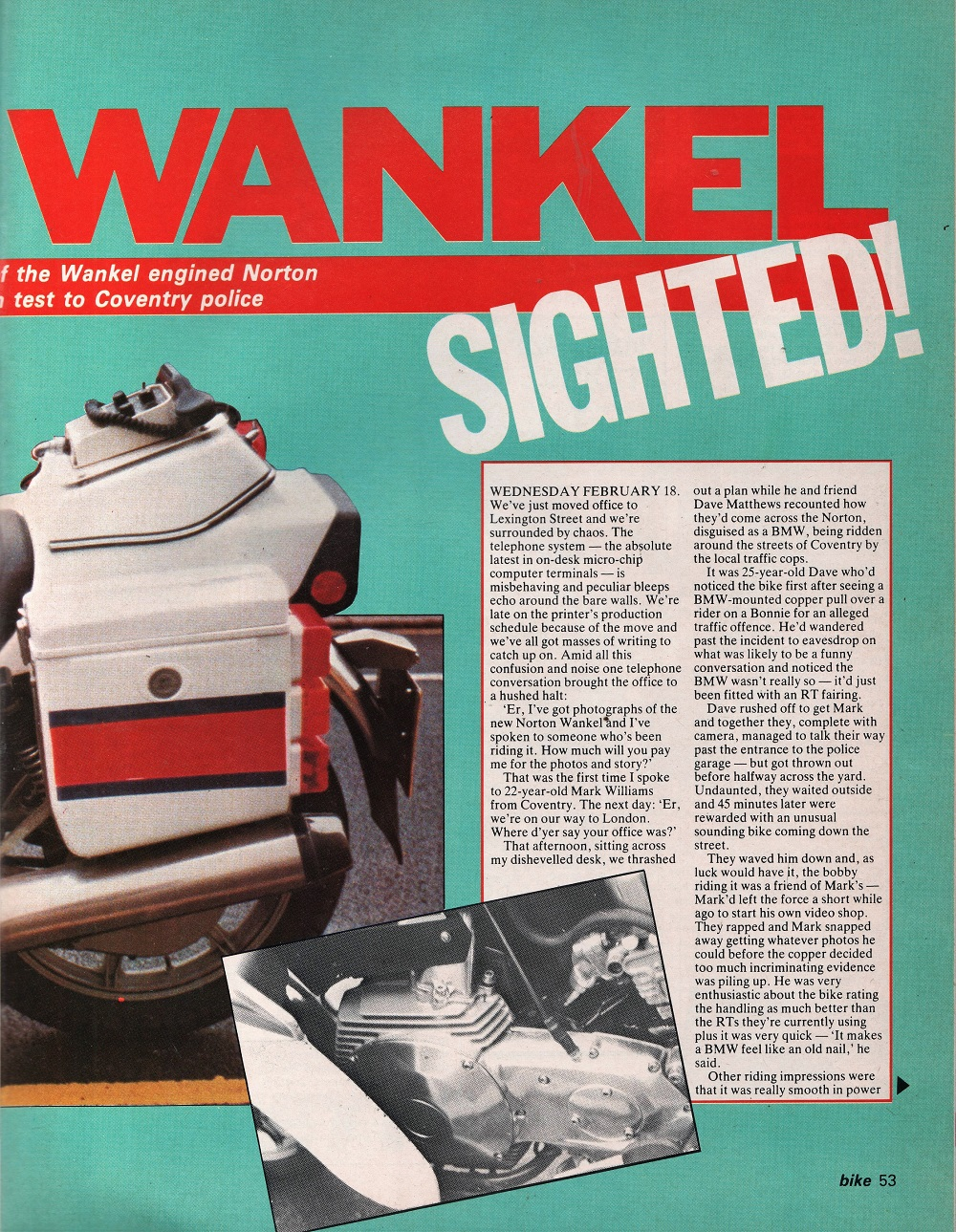 1982 Norton Wankel road test.2.jpg