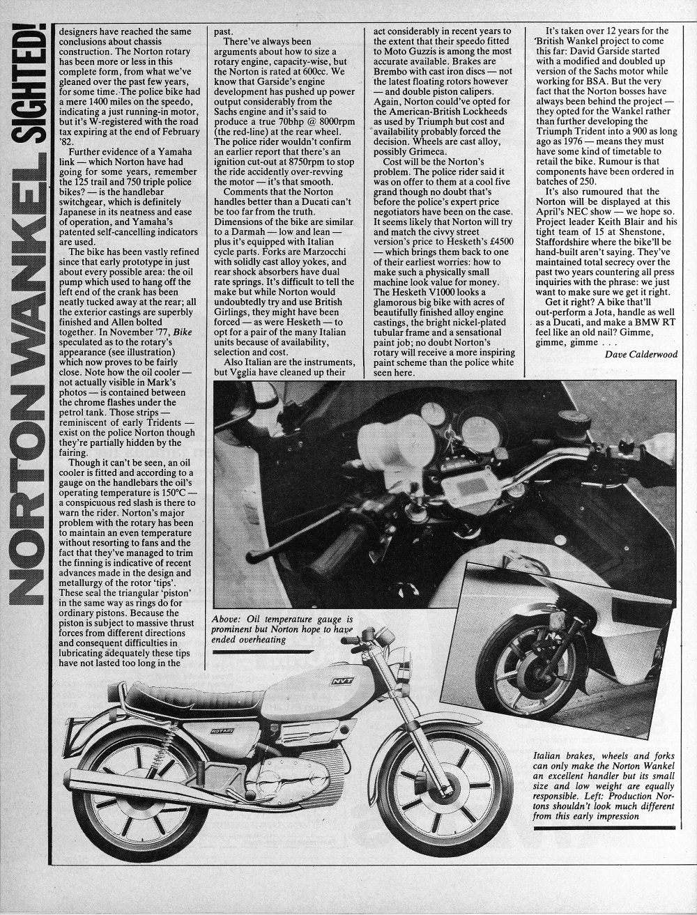 1982 Norton Wankel road test.4.jpg