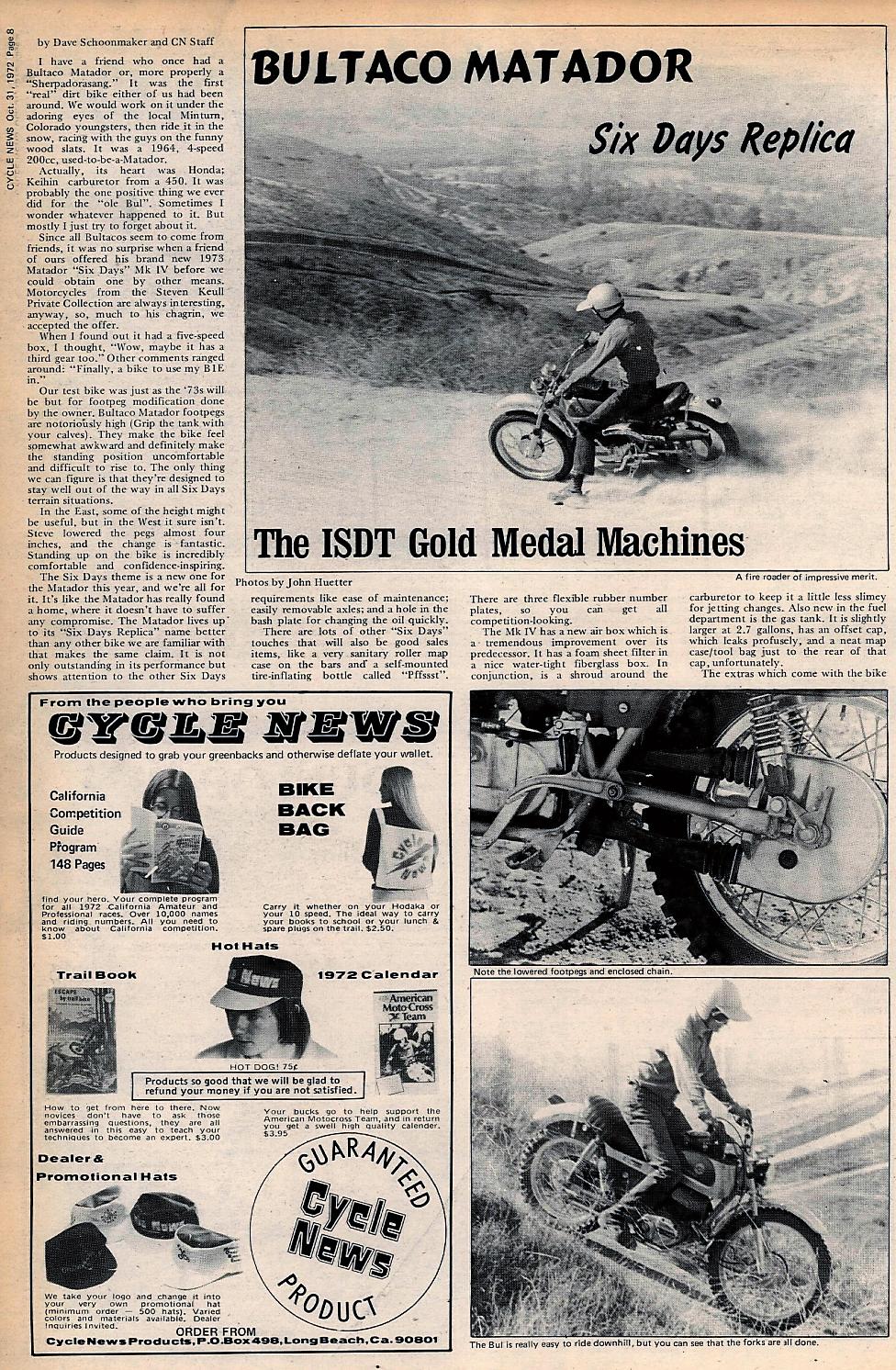 1973 Bultaco Matador road test.1.jpg