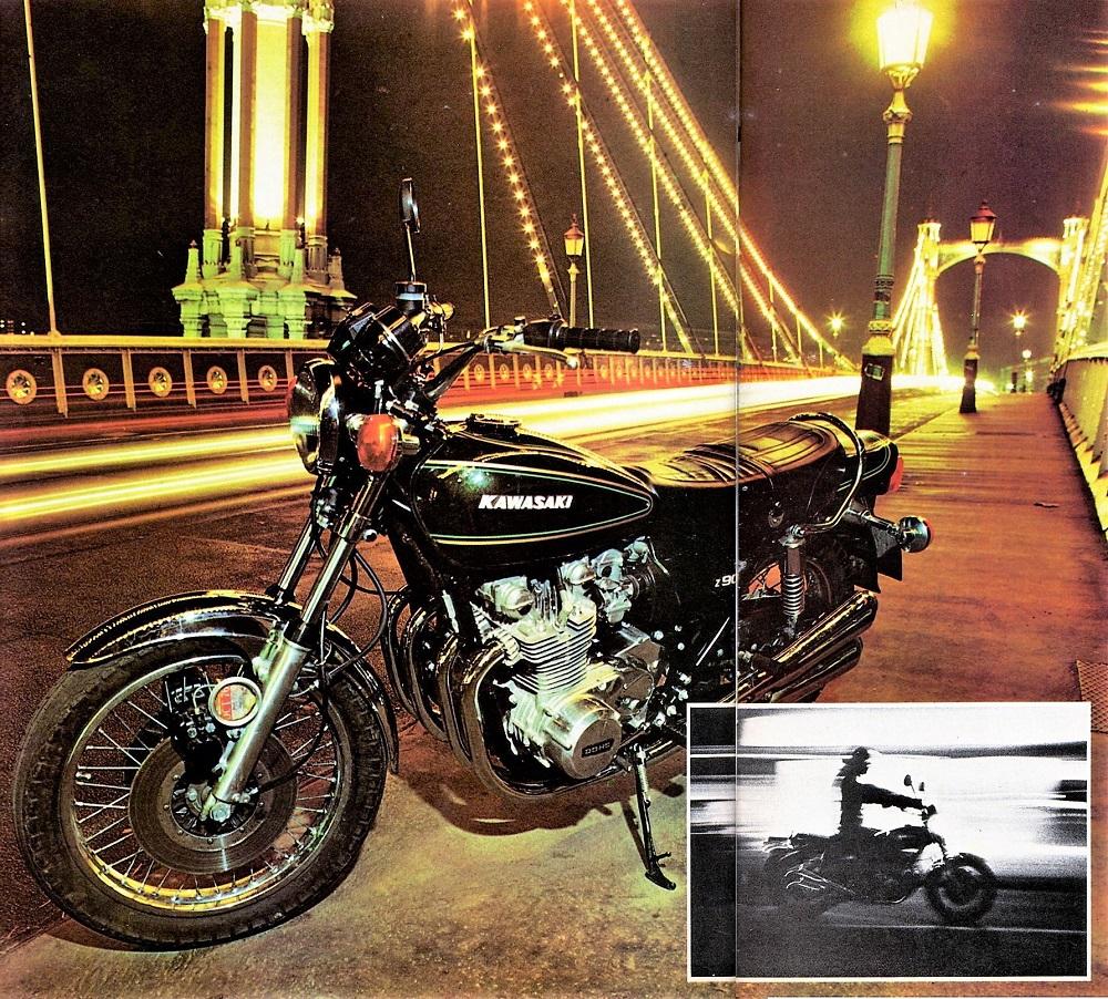 1976 Kawasaki Z900 road test.1.jpg