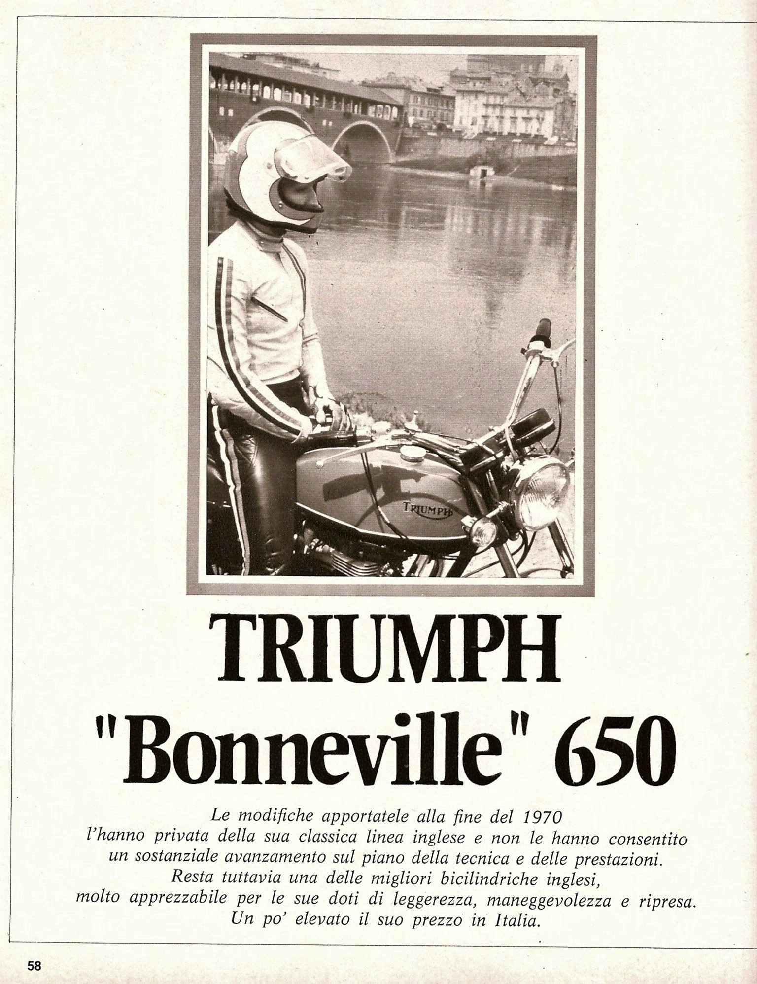 1972 Triumph Bonneville road test.1.jpg