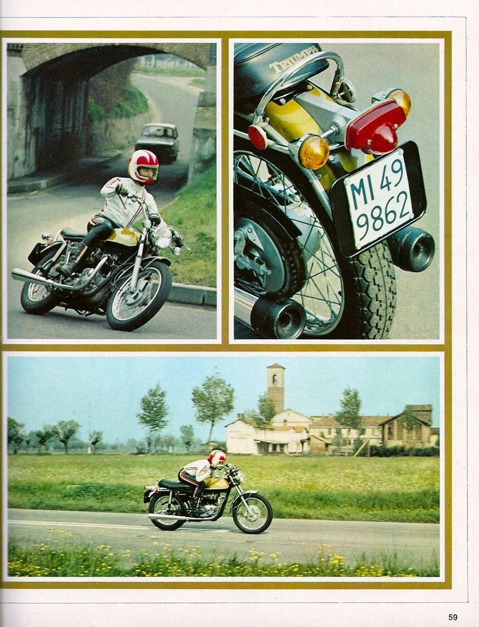 1972 Triumph Bonneville road test.2.jpg