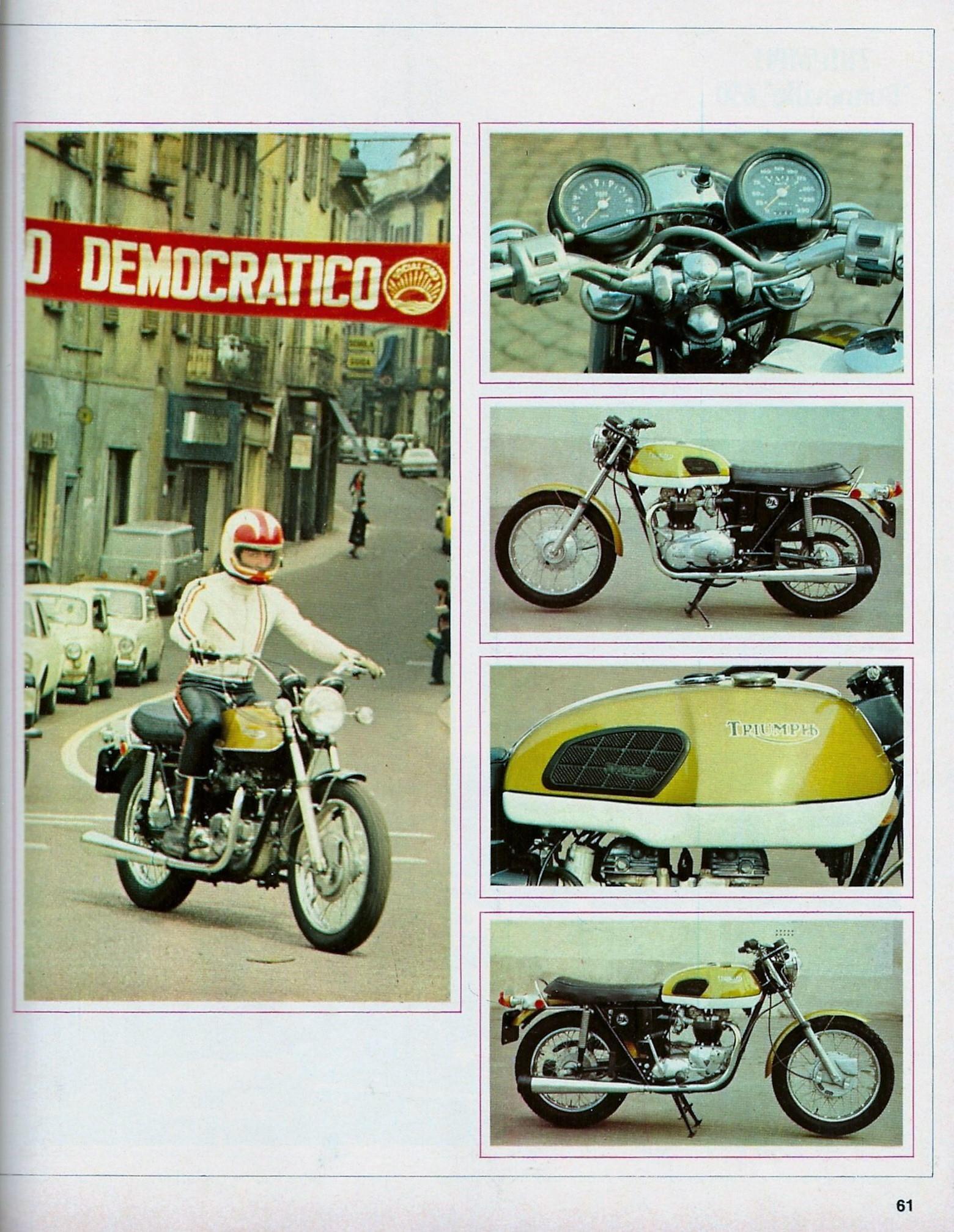 1972 Triumph Bonneville road test.4.jpg
