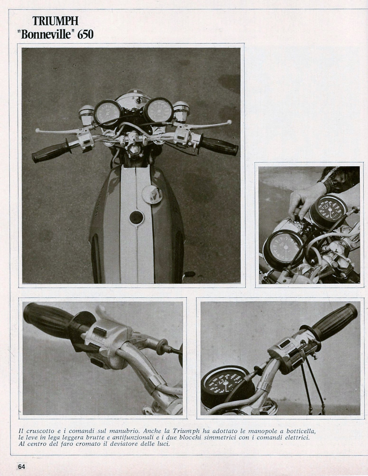 1972 Triumph Bonneville road test.7.jpg