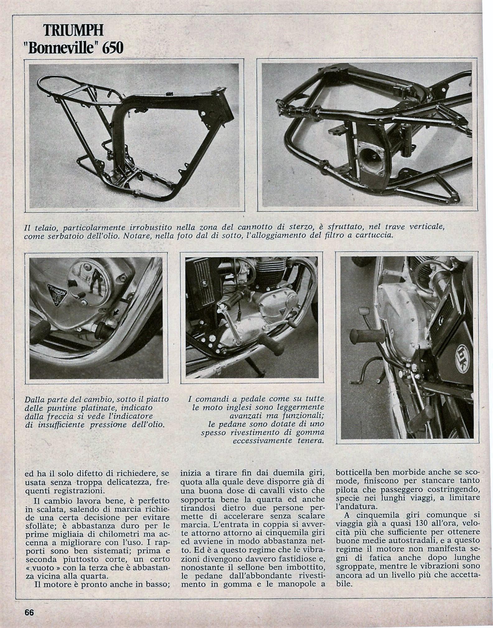 1972 Triumph Bonneville road test.9.jpg