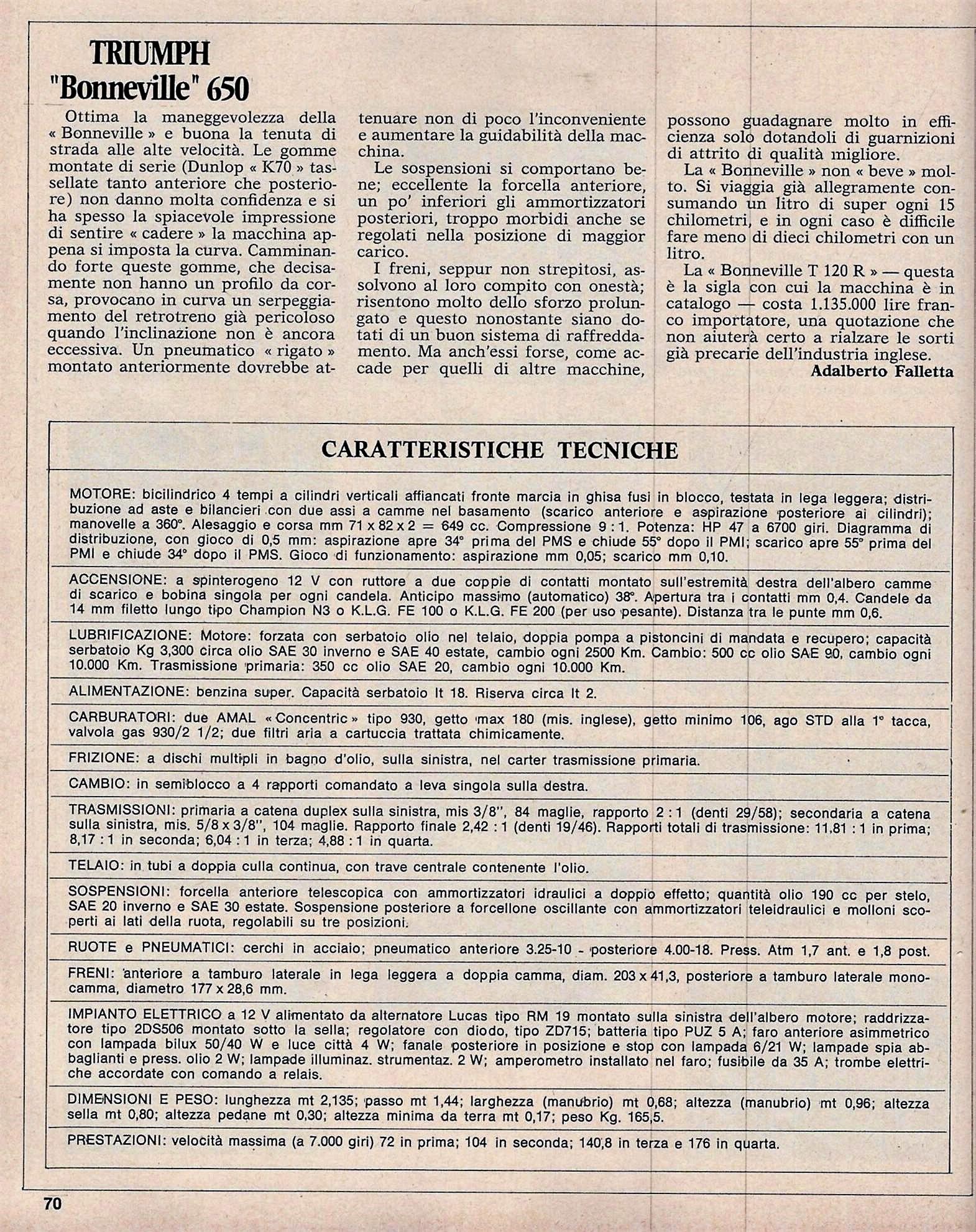 1972 Triumph Bonneville road test.13.jpg