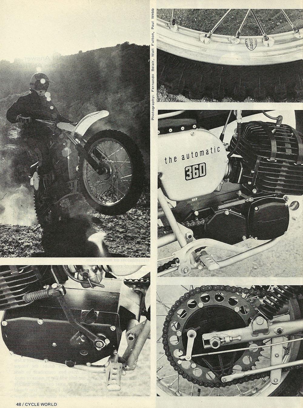 1976 Husqvarna 360 Auto road test 03.jpg