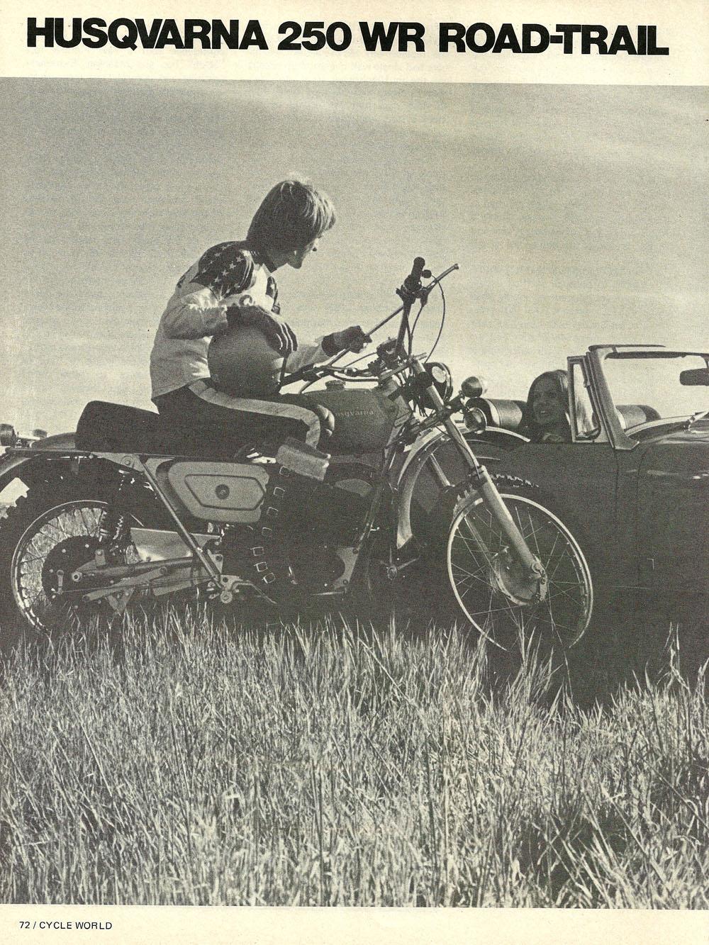 1973 Husqvarna 250 wr road test 01.jpg