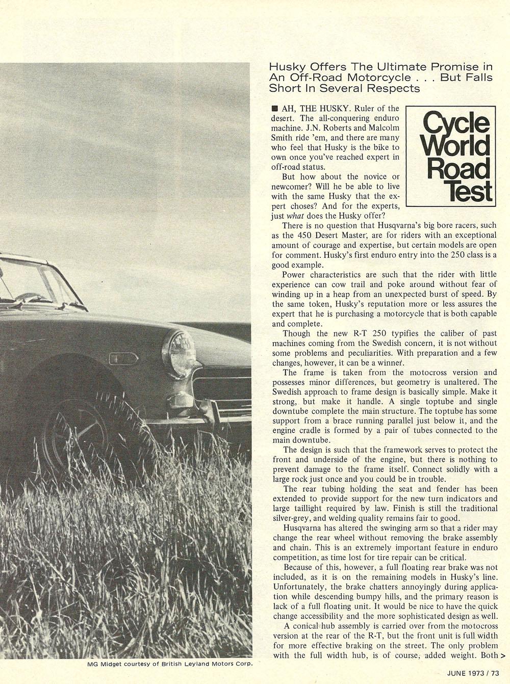 1973 Husqvarna 250 wr road test 02.jpg
