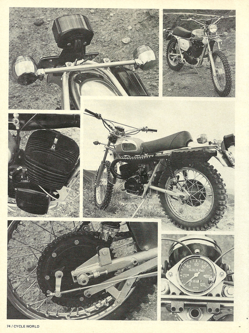 1973 Husqvarna 250 wr road test 03.jpg