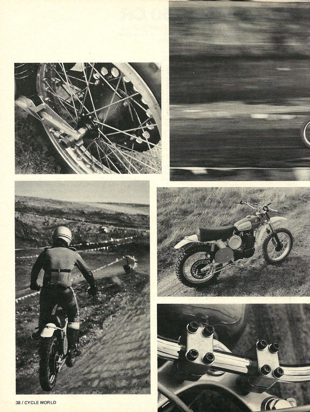 1974 Husqvarna 250 CR road test 03.jpg