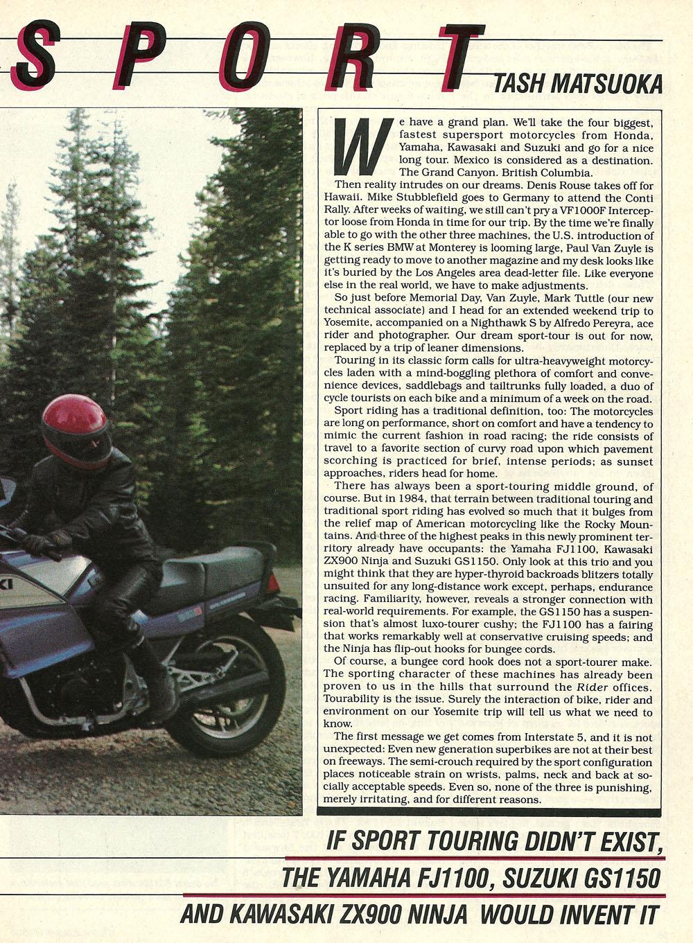 1984 fj1100 zx900 gs1150 road test 02.jpg
