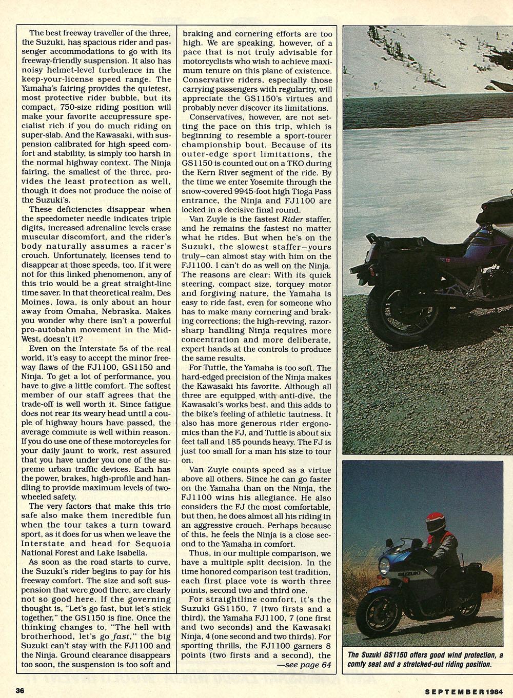 1984 fj1100 zx900 gs1150 road test 03.jpg