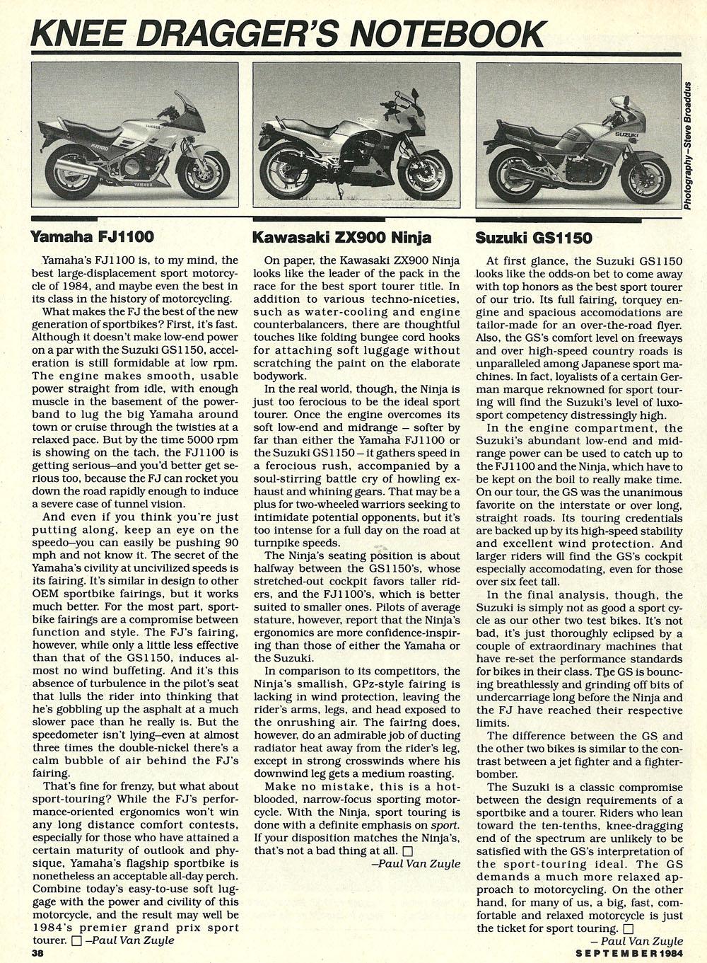 1984 fj1100 zx900 gs1150 road test 05.jpg