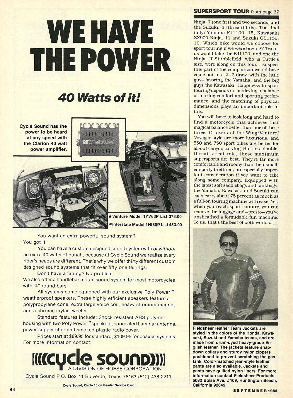 1984 fj1100 zx900 gs1150 road test 07.jpg