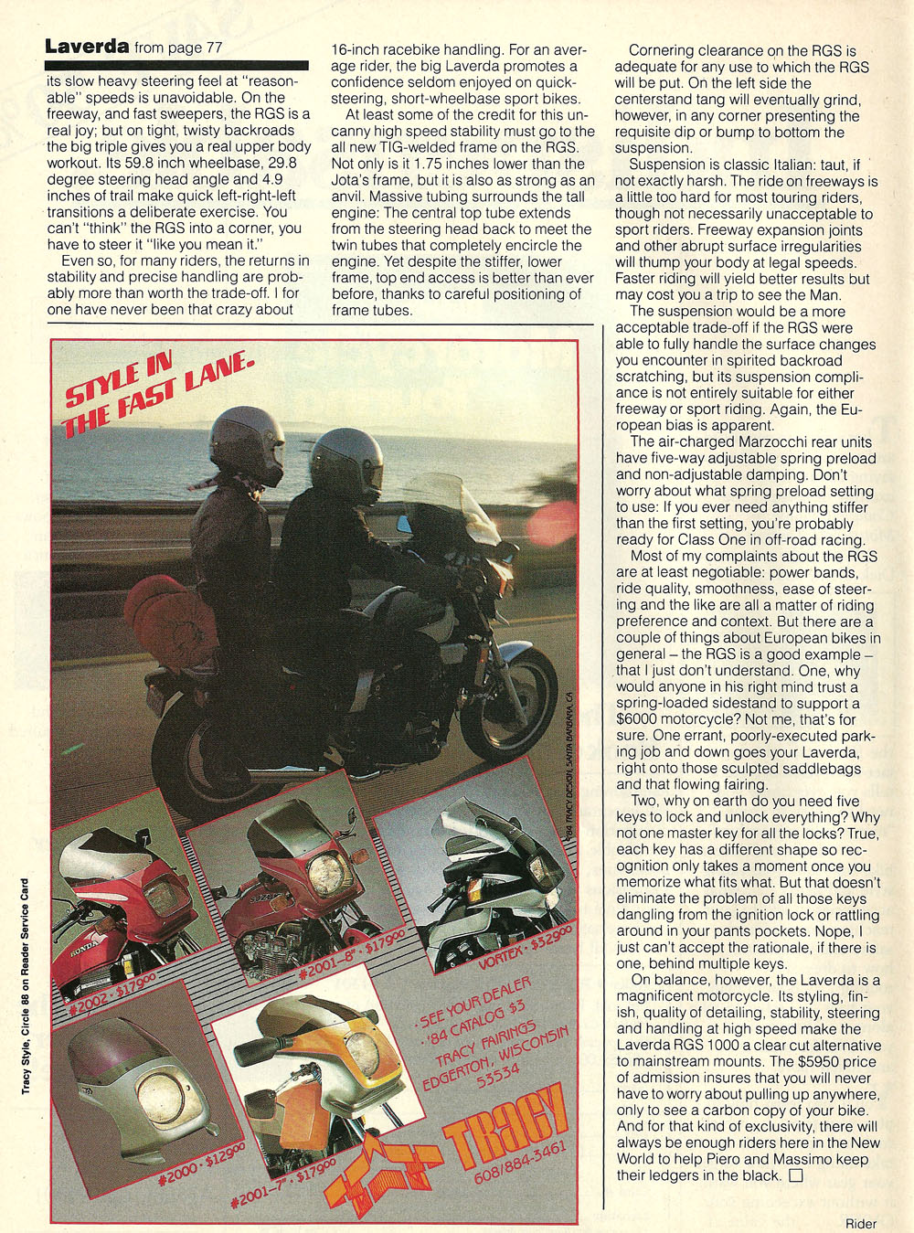1984 Laverda RGS 1000 road test 05.jpg