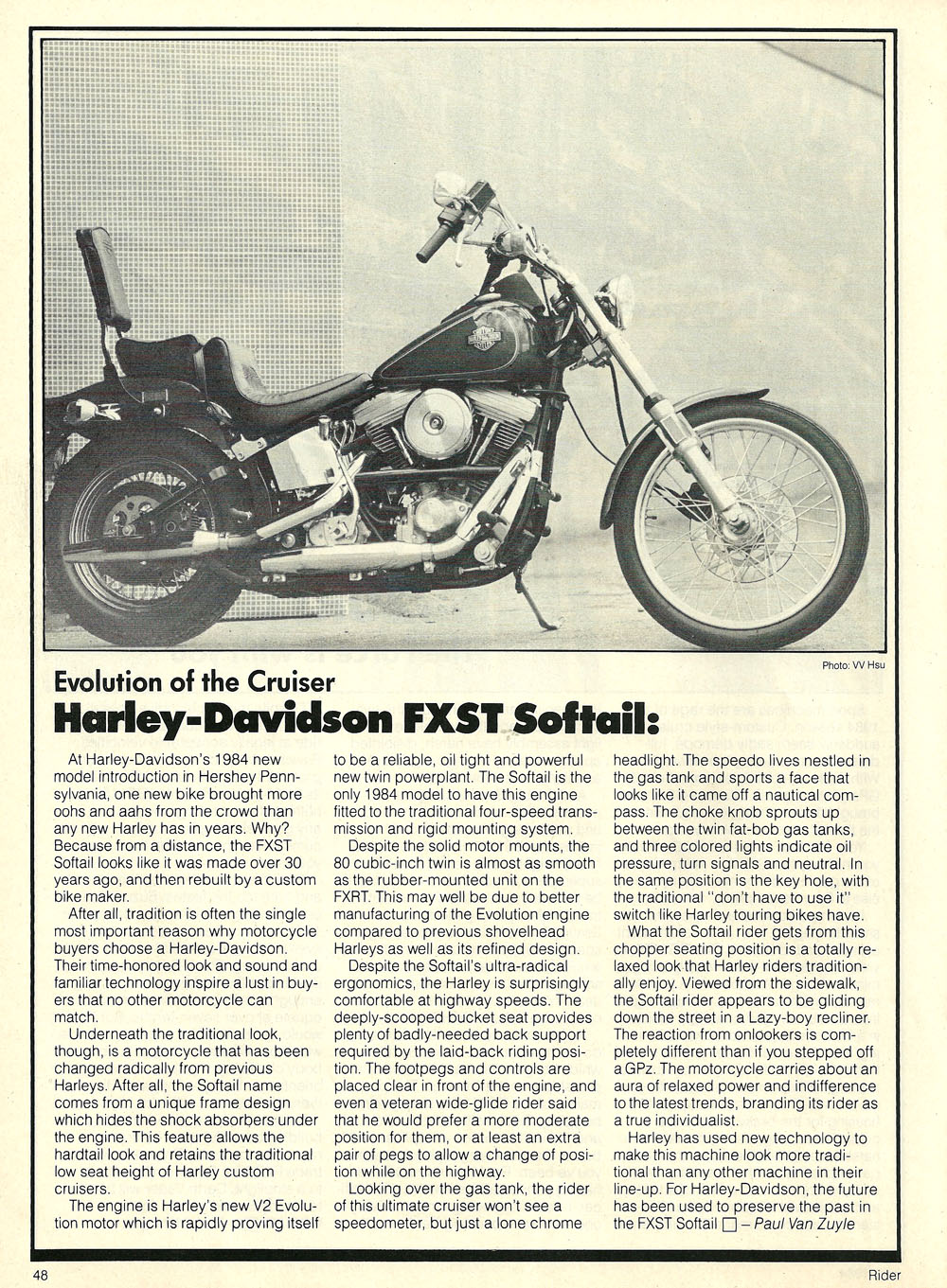 1984 bmw r80rt vs harley fxrt vs suzuki gs1100 road test 07.jpg