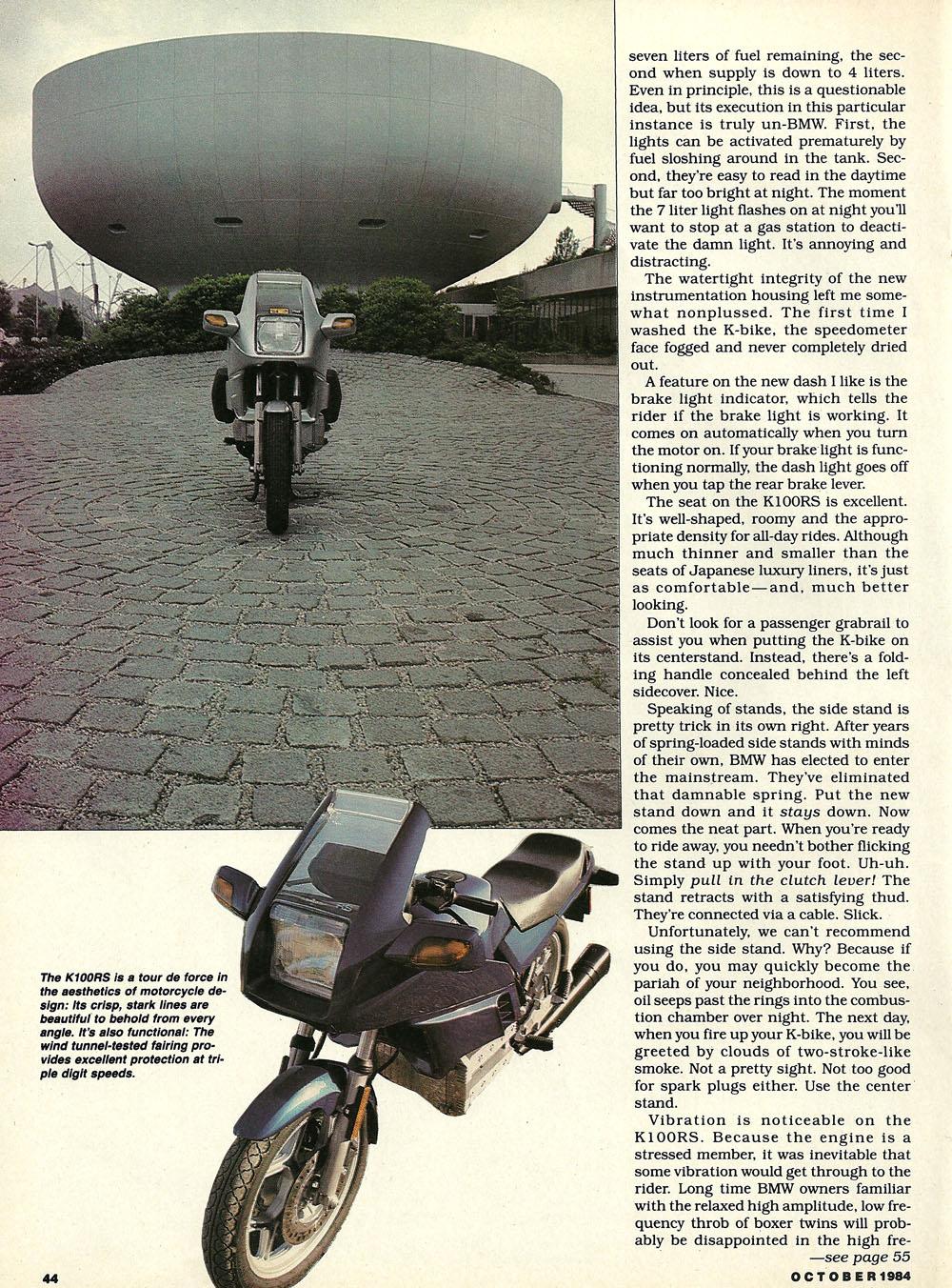 1984 BMW K100RS rider test 03.jpg