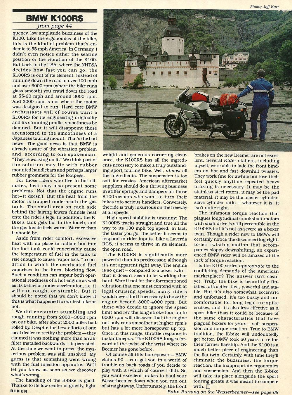 1984 BMW K100RS rider test 04.jpg