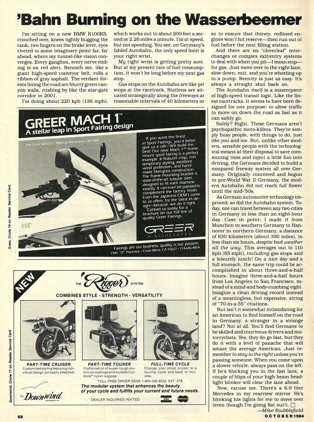 1984 BMW K100RS rider test 05.jpg