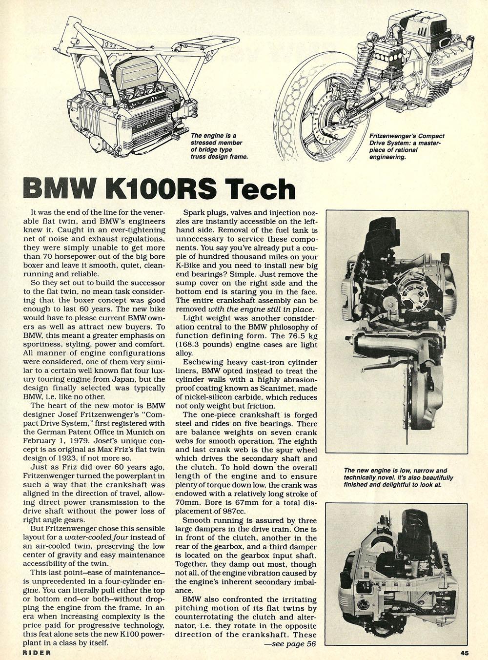 1984 bmw k100rs tech 01.jpg