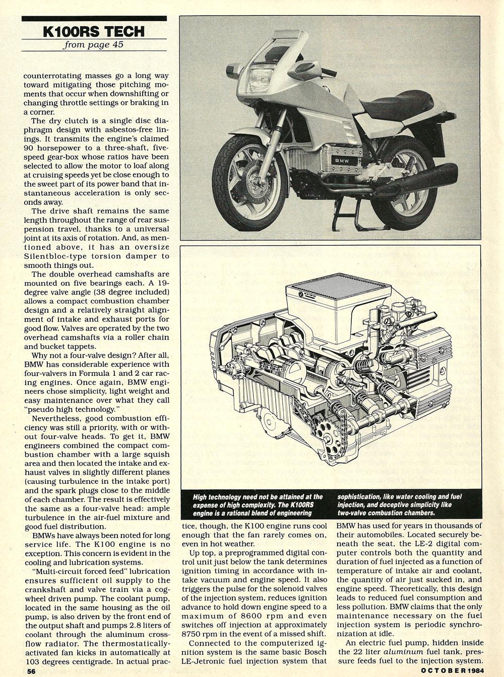 1984 bmw k100rs tech 02.jpg