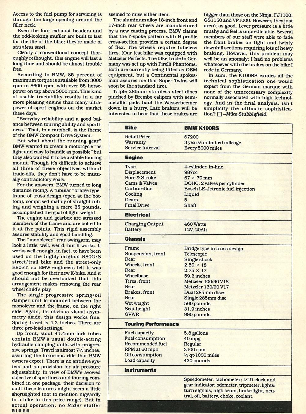 1984 bmw k100rs tech 03.jpg