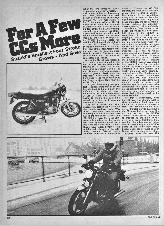 1979 Suzuki GS425E road test.1.jpg