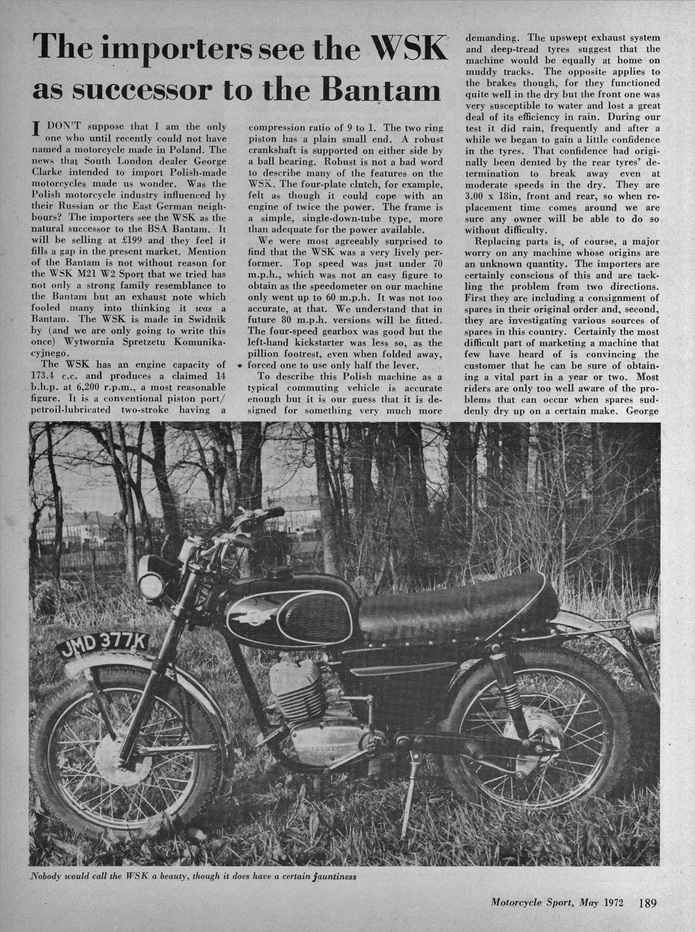 1972 WSK 175 road test.1.jpg