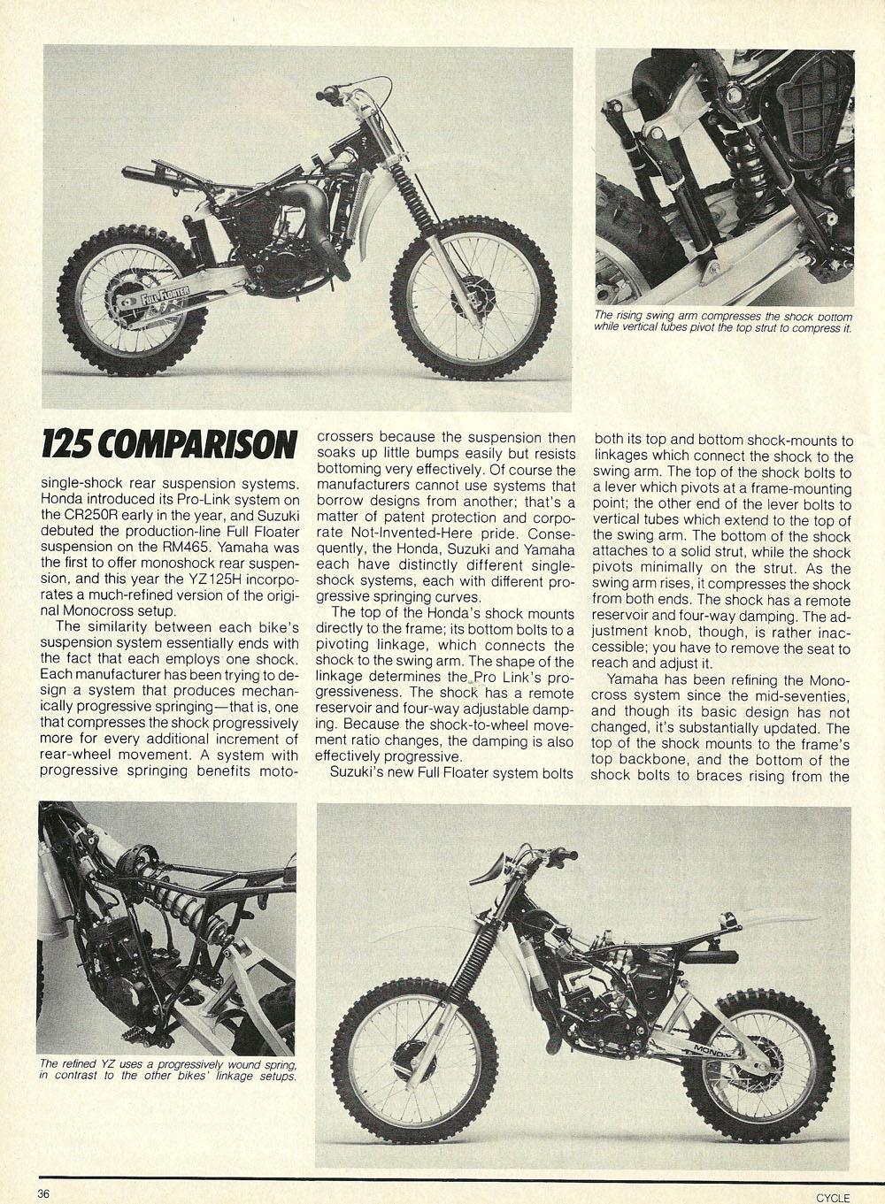 1981 CR125 RM125 YZ125 test 04.jpg