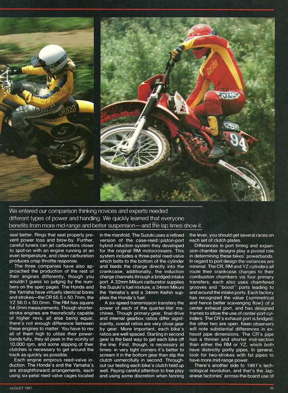 1981 CR125 RM125 YZ125 test 03.jpg