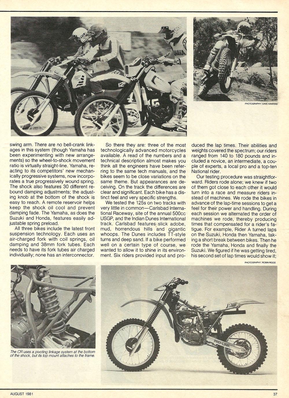 1981 CR125 RM125 YZ125 test 05.jpg
