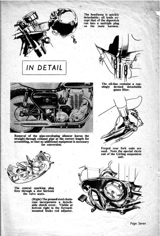 1958 Matchless G80CS. A post war history.6.jpg