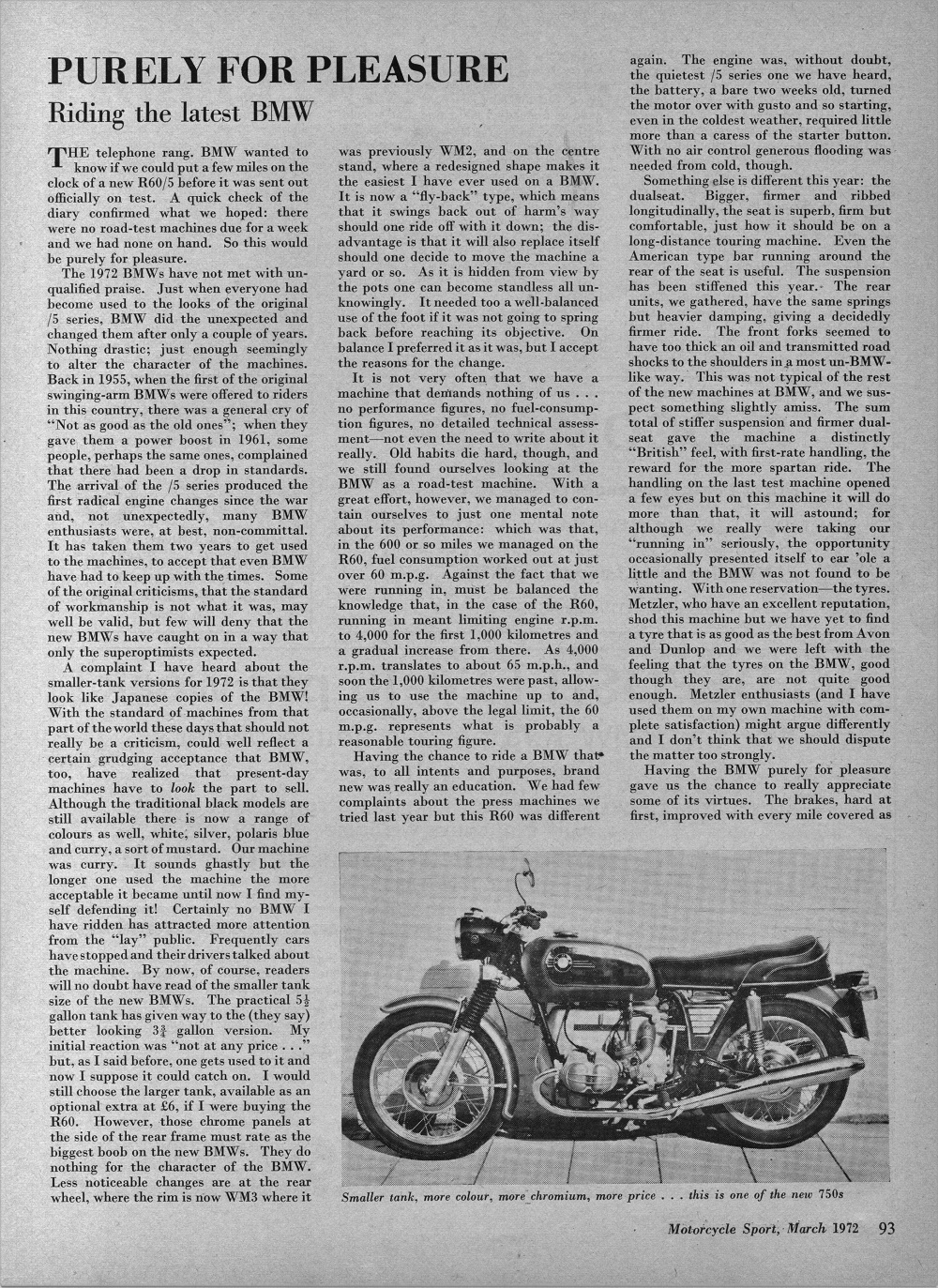 1972 BMW R60 5 road test.1.jpg