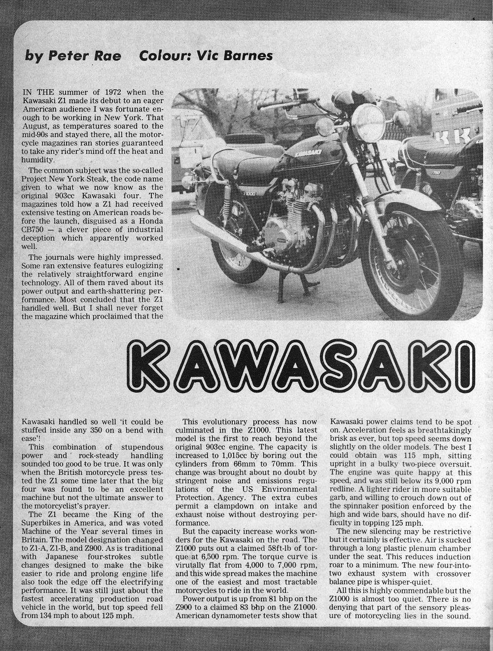1977 Kawasaki Z1000 road test.1.jpg