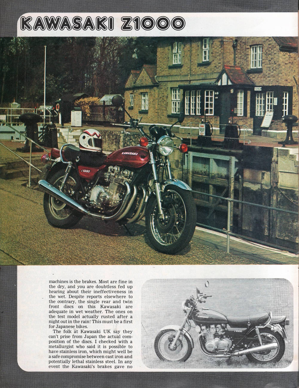 1977 Kawasaki Z1000 road test.3.jpg