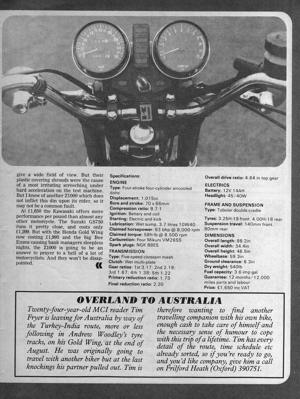 1977 Kawasaki Z1000 road test.6.jpg