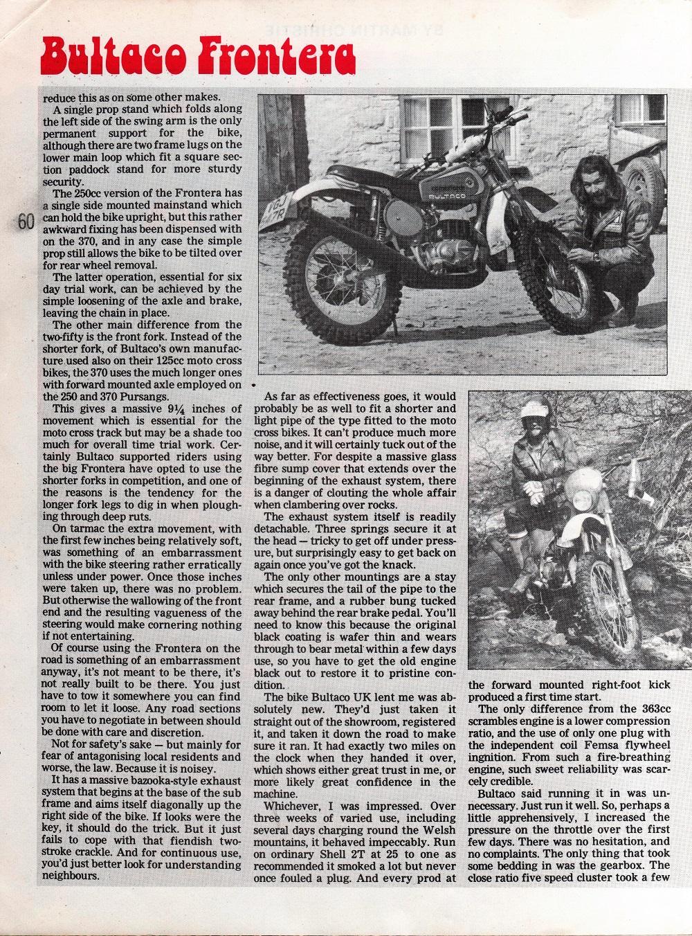 1977 Bultaco 370 Frontera road test.3.jpg