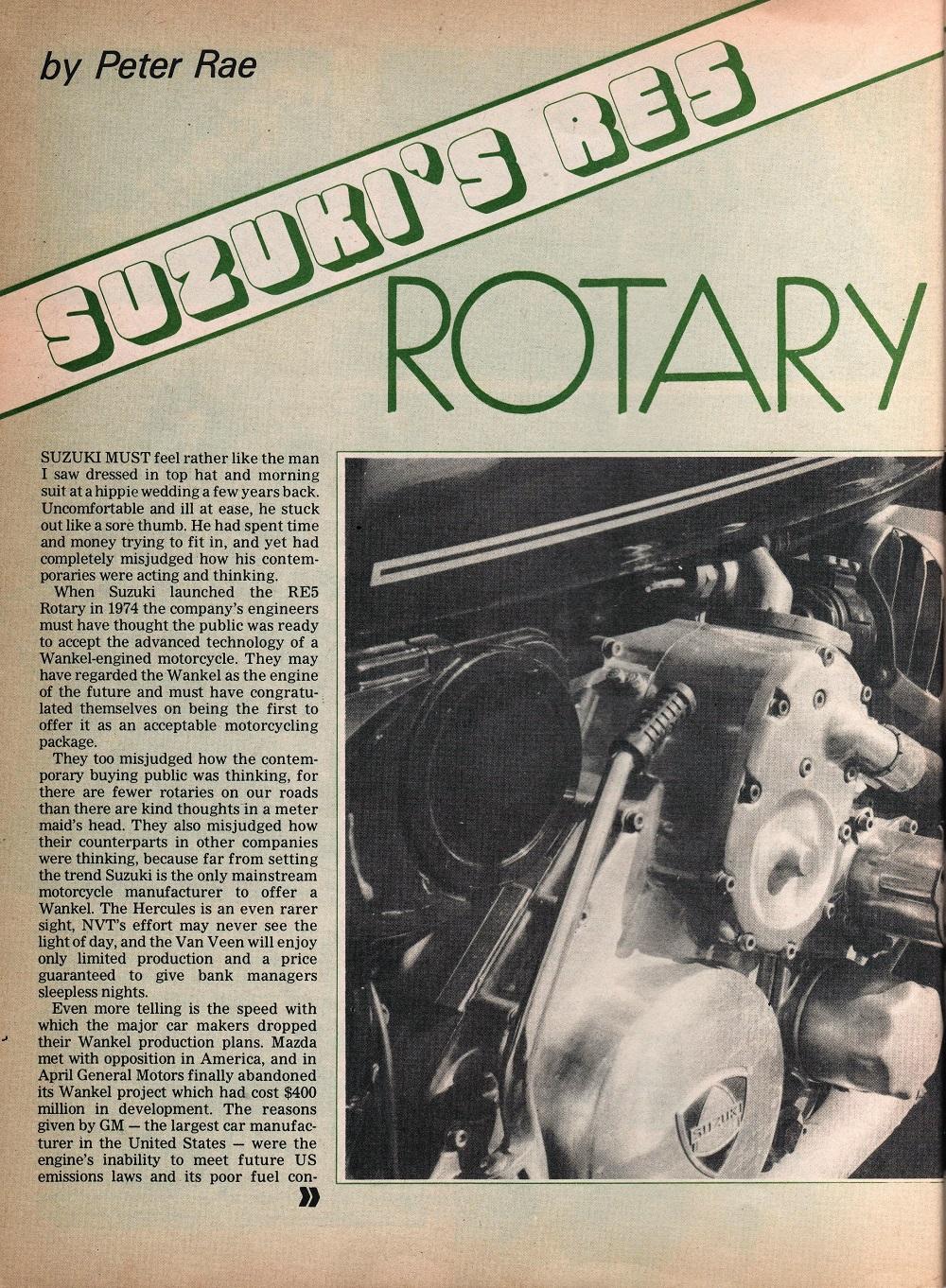 1977 Suzuki RE5 road test.1.jpg