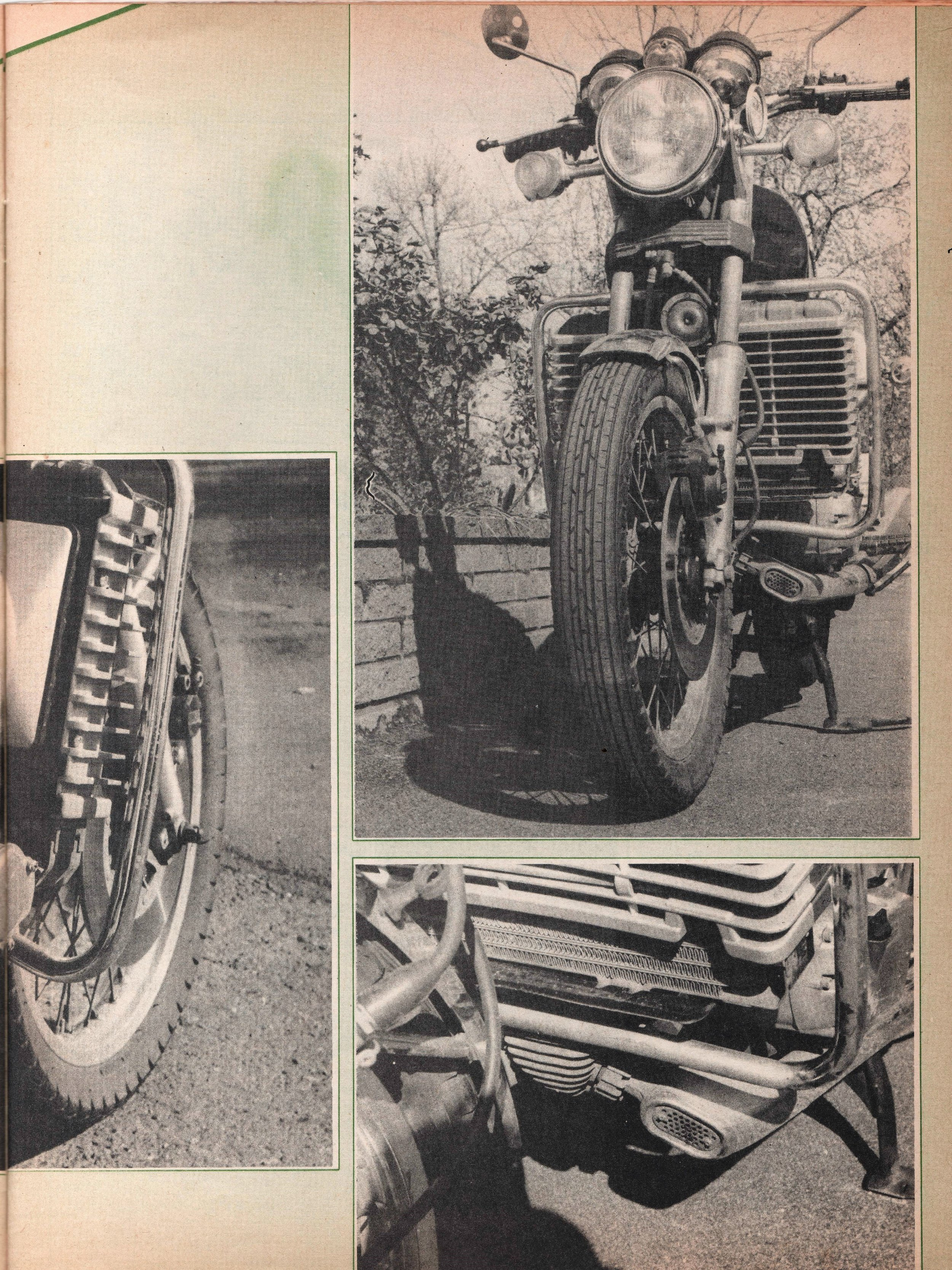 1977 Suzuki RE5 road test.2.jpg