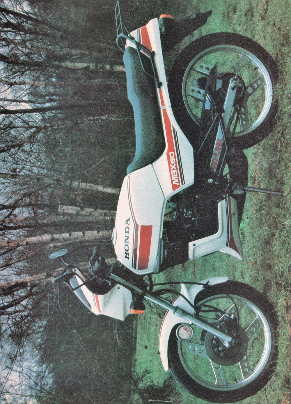 1983 Honda MBX80 road test.1.jpg