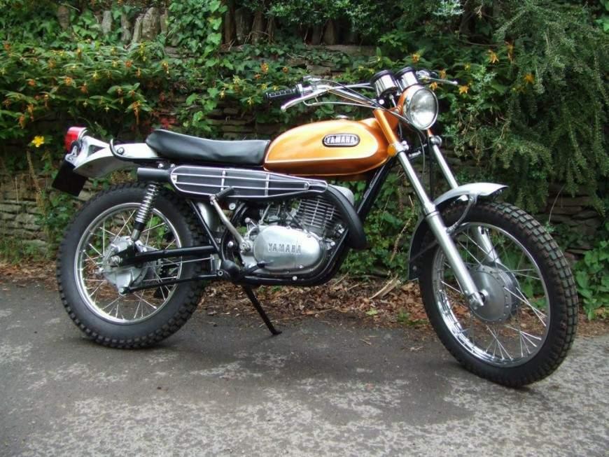 Yamaha RT1.jpg